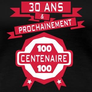 30_ans_centenaire_anniversaire_fanion