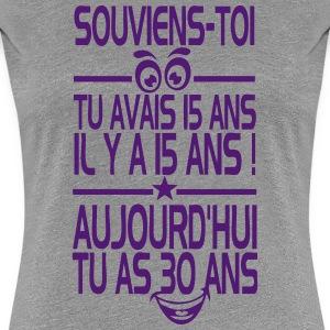 30_ans_souvenir_anniversaire_smiley