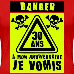 30_ans_danger_vomis_panneau_anniversaire