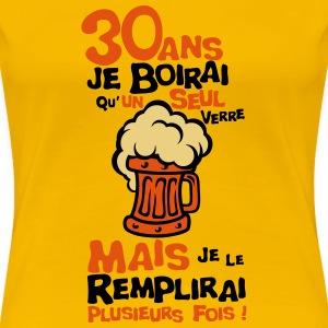 30_ans_alcool_anniversaire_verre_boirai_