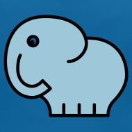 Motiv ~ elefant