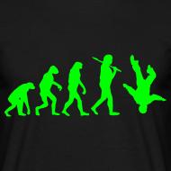 Motif ~ Evolution