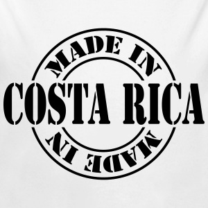 made_in_costa_rica_m1 Sweats - Body bébé bio manches longues