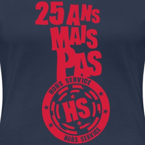 25_ans_hors_service_hs_anniversaire
