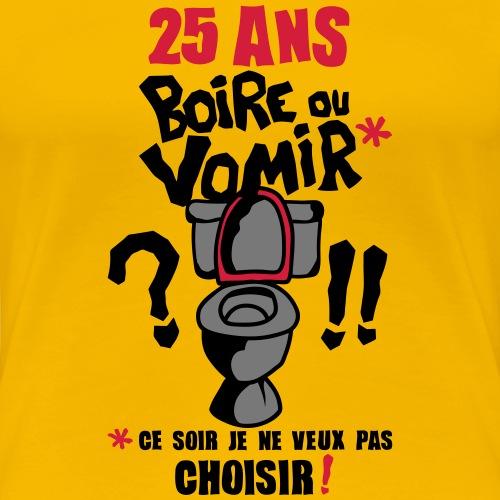 25_ans_boire_vomir_choisir_anniversaire_