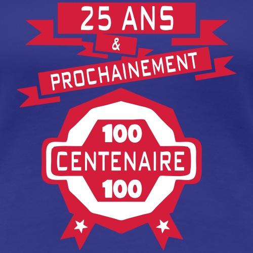 25_ans_centenaire_anniversaire_fanion