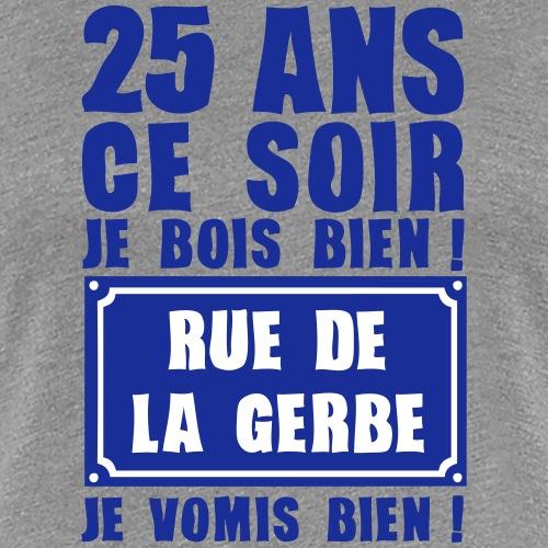 25_ans_rue_gerbe_bois_vomis_anniversaire