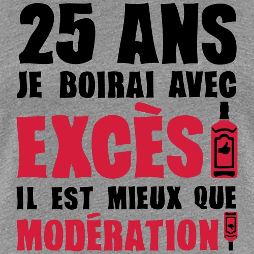 25_ans_exces_moderation_anniversaire_alc