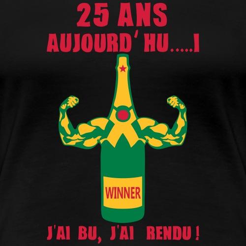 25_ans_bouteille__anniversaire_
