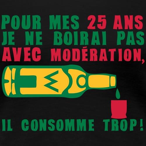 25_ans_alcool_moderation_anniversaire_co