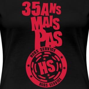 35_ans_hors_service_hs_anniversaire