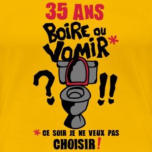 35_ans_boire_vomir_choisir_anniversaire_
