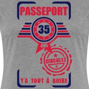 35_ans_passeport_anniversaire_circulez