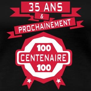 35_ans_centenaire_anniversaire_fanion