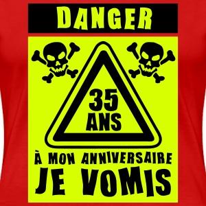 35_ans_danger_vomis_panneau_anniversaire