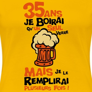35_ans_alcool_anniversaire_verre_boirai_