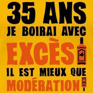 35_ans_exces_moderation_anniversaire_alc