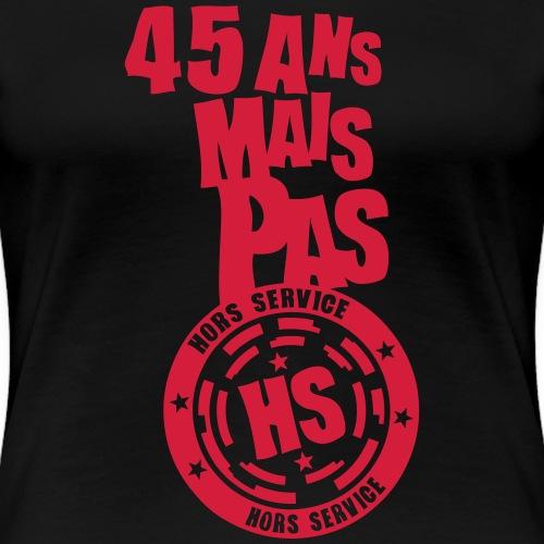 45_ans_hors_service_hs_anniversaire