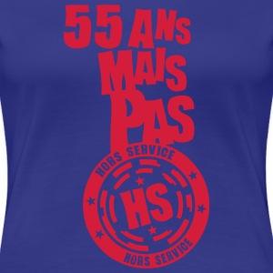 55_ans_hors_service_hs_anniversaire