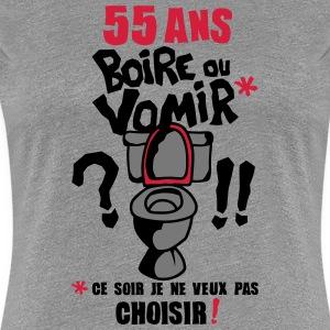 55_ans_boire_vomir_choisir_anniversaire_