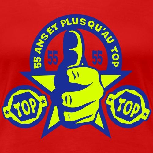 55_ans_top_ok_pouce_anniversaire