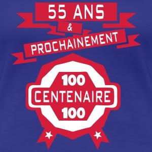 55_ans_centenaire_anniversaire_fanion