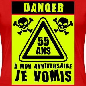55_ans_danger_vomis_panneau_anniversaire