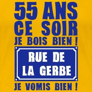 55_ans_rue_gerbe_bois_vomis_anniversaire