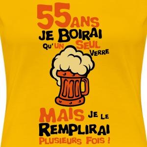 55_ans_alcool_anniversaire_verre_boirai_