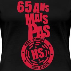 65_ans_hors_service_hs_anniversaire