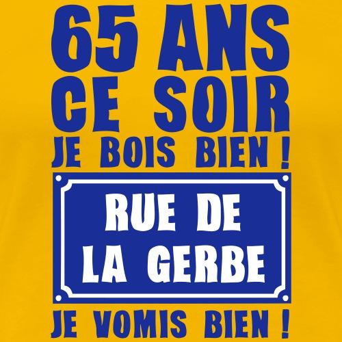 65_ans_rue_gerbe_bois_vomis_anniversaire