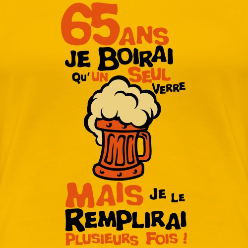 65_ans_alcool_anniversaire_verre_boirai_