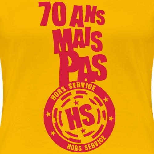 70_ans_hors_service_hs_anniversaire