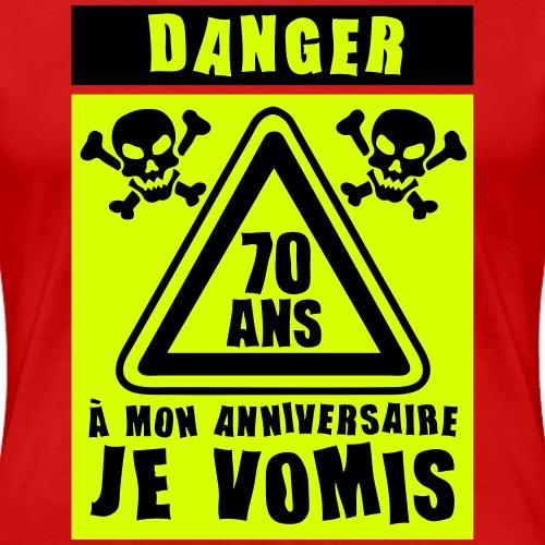70_ans_danger_vomis_panneau_anniversaire
