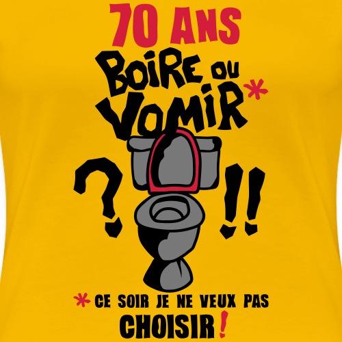 70_ans_boire_vomir_choisir_anniversaire_