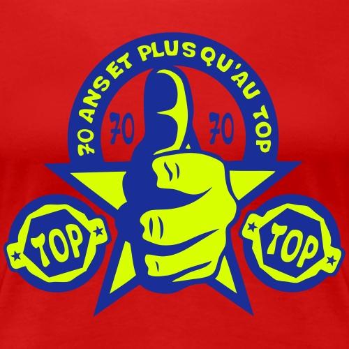 70_ans_top_ok_pouce_anniversaire