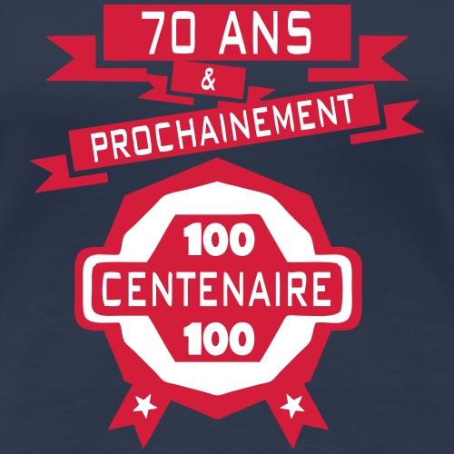 70_ans_centenaire_anniversaire_fanion