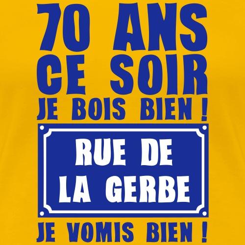 70_ans_rue_gerbe_bois_vomis_anniversaire