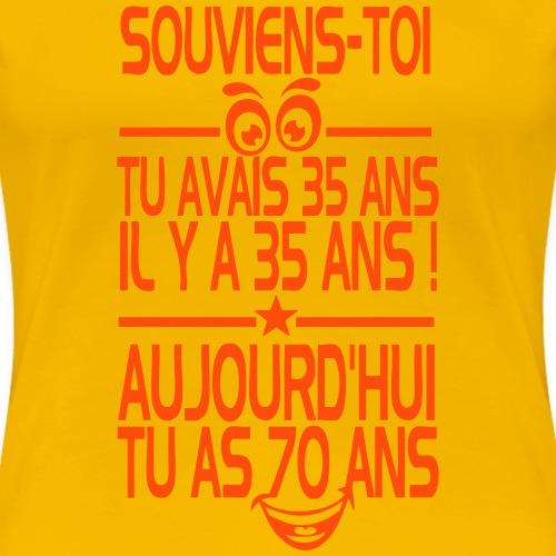 70_ans_souvenir_anniversaire_smiley