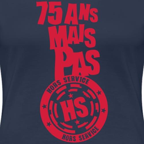 75_ans_hors_service_hs_anniversaire