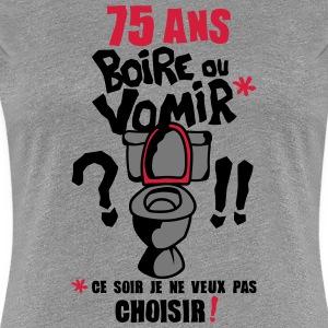 75_ans_boire_vomir_choisir_anniversaire_