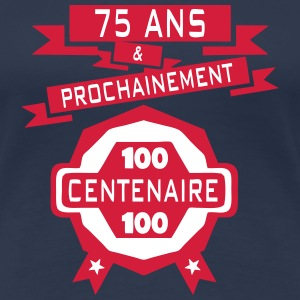 75_ans_centenaire_anniversaire_fanion