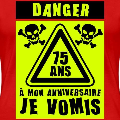 75_ans_danger_vomis_panneau_anniversaire