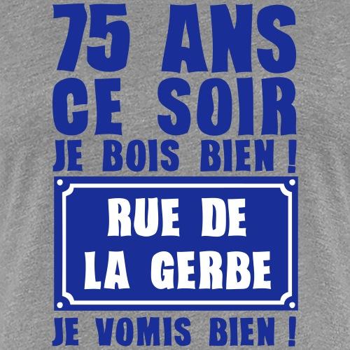 75_ans_rue_gerbe_bois_vomis_anniversaire