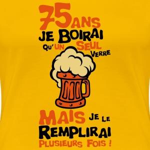 75_ans_alcool_anniversaire_verre_boirai_
