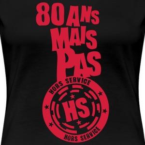 80_ans_hors_service_hs_anniversaire