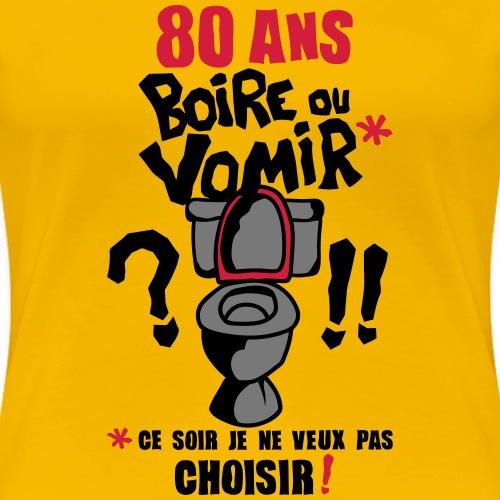80_ans_boire_vomir_choisir_anniversaire_