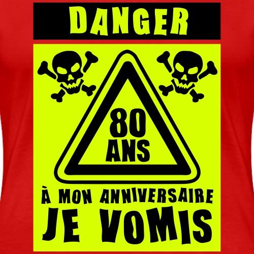 80_ans_danger_vomis_panneau_anniversaire