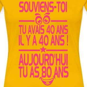 80_ans_souvenir_anniversaire_smiley