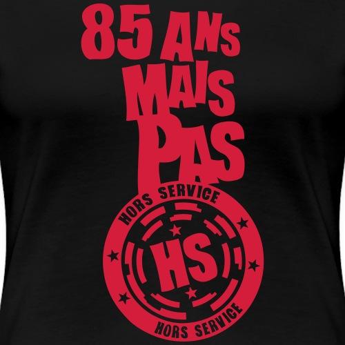 85_ans_hors_service_hs_anniversaire